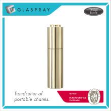 Scala Soprano 30ml Aluminium Twist up Refill Emballage de parfum