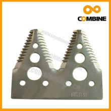 John Deere Knife Blade Parts 4A1057 (JD H163131)