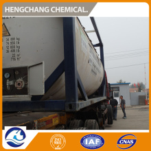 High Quality Liquid Ammonia for Refrigerant R717