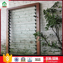 aluminium glass louver windows aluminium glass louver windows