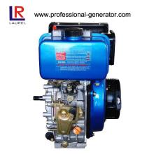Ce Approved 8.5HP Diesel Motor