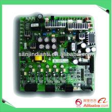 Mitsubishi Aufzug PCB Panel KCR-945A, Mitsubishi Aufzug Karte