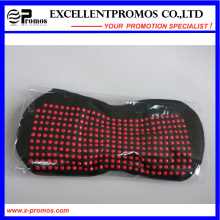 2015 Promotional Fashion Sports Custom Anti-Slip Socks (EP-S58403)