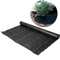 Skyplant Agriculture Garden High Quality Weed Mat Ground Cover