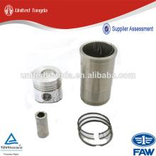 Kit de cylindre FAW XICHAI avec 6110