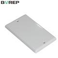 Chine produits design moderne plaques de couverture électrique GFCI