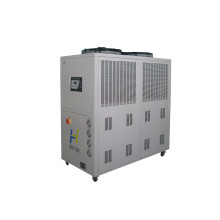 Heating and Cooling Chiller Unit (HTHC-3A,HTHC-5A,HTHC-6A)