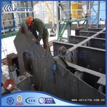 Πλωτό LNG πλοίου τιμή