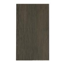 2018 Nouveau Design Beau Wpc Composite Decking