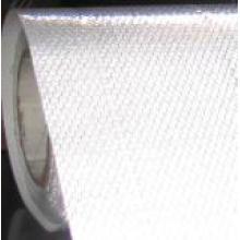 Светоотражающий Материал - рефлекторной ткани ПВХ