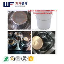 China suministra productos de calidad molde plástico del cubo para la pintura / molde plástico del cubo para la pintura
