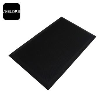 Melors Comfort Anti-Fatigue standing Desk Rubber Mat