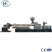 Mini PPR tubulação máquina extrusora de plástico composto por preço de venda