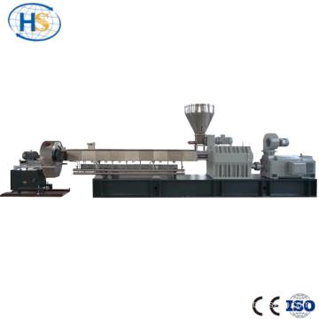 Мини-PPR трубы пластиковые экструдер составные машина для цена продажи