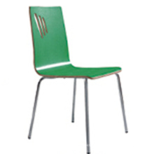 2016 Hot Sales Restaurant Chair