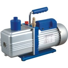 Pompe à vide à palettes rotatives 2xz-6 pour médicale