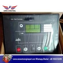 Tiefsee elektronische Auto Starter Controller DSE5110
