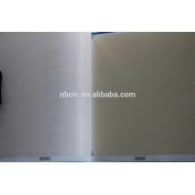 Хороший образец Жаккардовых ткацких Wallcloth Wallfabric