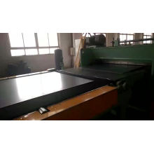 Stainless Steel Sheet 316 316L stainless steel plate