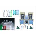 Machine de moulage semi-automatique pour animaux 1L pour bouteille jucie