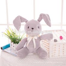 atacado de pelúcia brinquedo de coelho de pelúcia coelho Japonês brinquedos de pelúcia coelho bonito de pelúcia