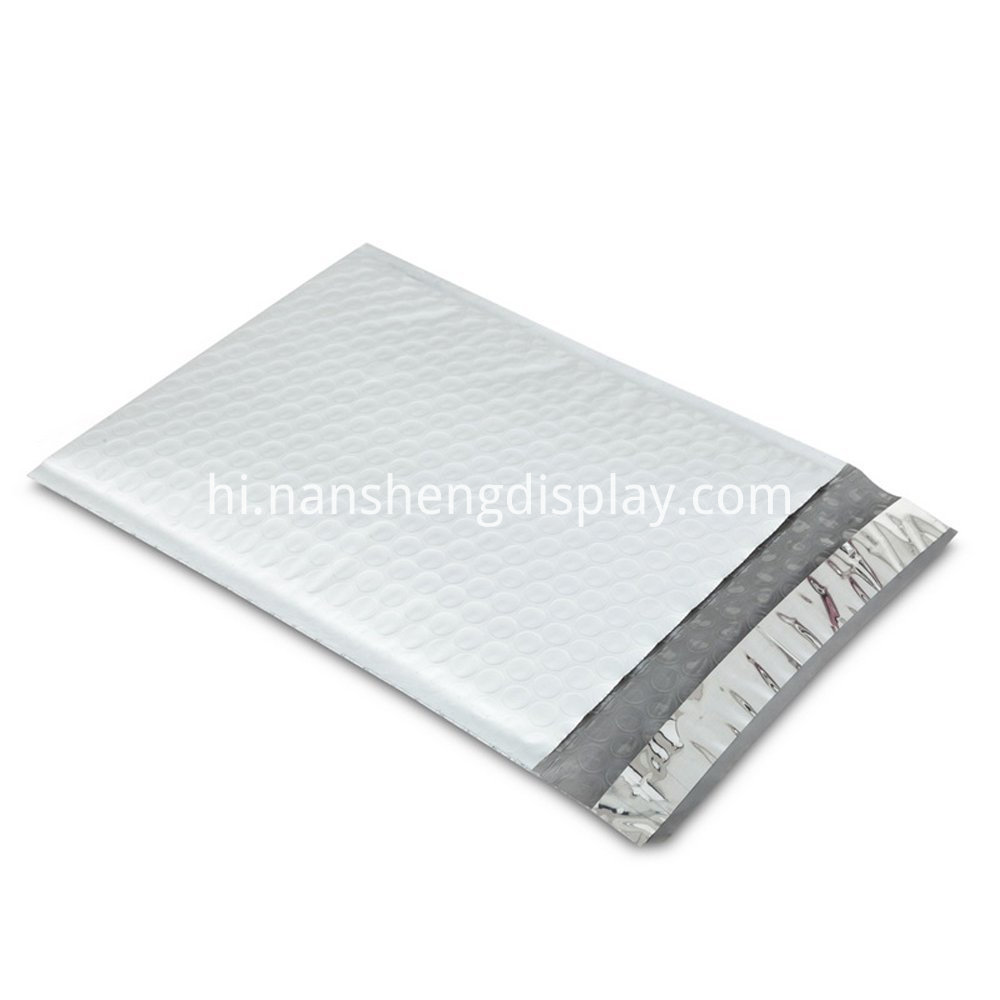 Poly Bubble Mailer Wholesale