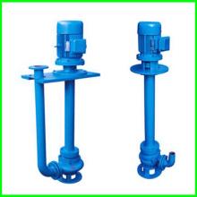 High Head Sewage Pump of Liquid