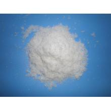 Acethy Drazide 99% 1068-57-1
