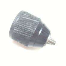 Key Type Drill Chuck Mtf7006
