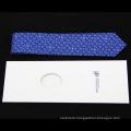 Wholesale 100% handmade cheap silk neckties for gentlemen