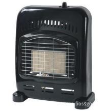 Home Gas Heater ceramic plate in Hot-sale