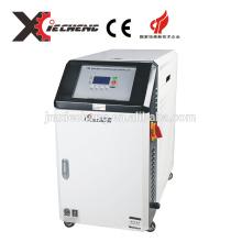 controlador de temperatura del molde de la industria de bajo costo de alta eficiencia