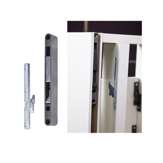 TG015 Cabinet Hanger 3
