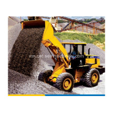 Construction Price Sem Wheel Loader SEM638C