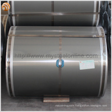 Silicon Iron Core Used Electrical Silicon Steel Sheet Price from Jiangsu