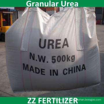 Factory Directly Supply Urea (Nitrogen: 46%Min) with SGS Test Report