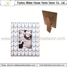 Top Quality Fancy Photo Frames