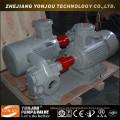 Óleo quente de KCB 2cy, bomba de engrenagem hidráulica comercial do óleo de lubrificação