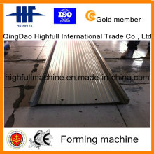 2016 Best Selling Anode Plate Roll Umformmaschine