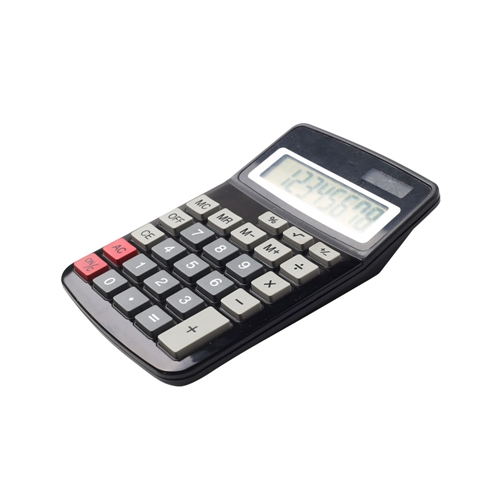 hy-2128 500 desktop CALCULATOR (5)