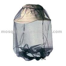Rede de mosquito