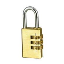 Combination Door Locks Commercial