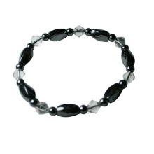 Hematite Bracelet HB0008