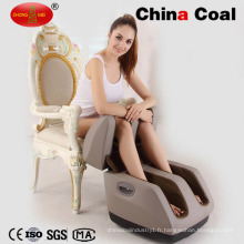 10pcs ménage professionnel pied spa bain de pieds masseur