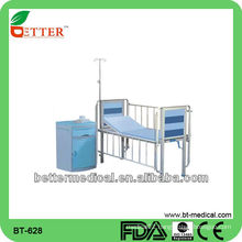 1-Function Children's Hospital Bed