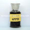 Antioxydant en caoutchouc 6PPD (4020)
