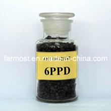 Резиновый Противостаритель 6PPD (4020)