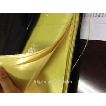 tissu balistique kevlar tissu balistique tissu aramide à vendre