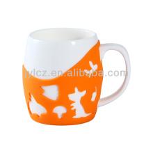 чашка чая