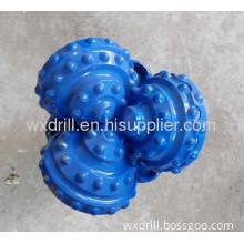 """Api 7 7/8"""" Tci Tricone Bit/insert Drill Rotary Bit/hard Rock Bit For Well Drilling"""